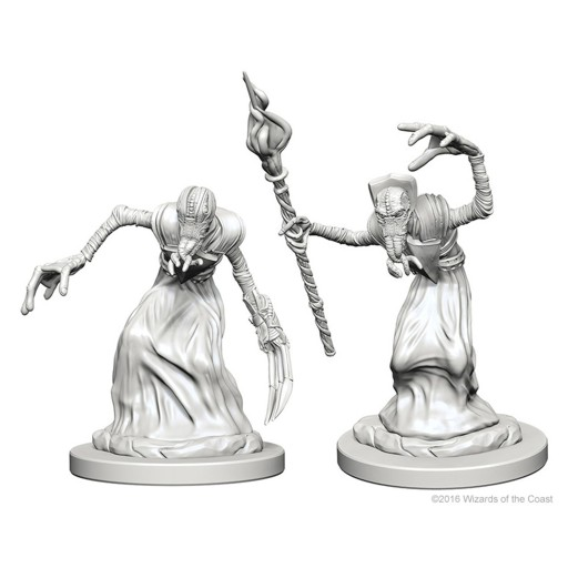 Dungeons_and_Dragons_Miniatures_W1_Mindflayer-2.jpg