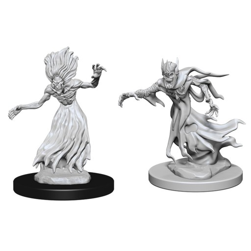 Dungeons_and_Dragons_Miniatures_W3_Wraith_and_Specter-1.jpg