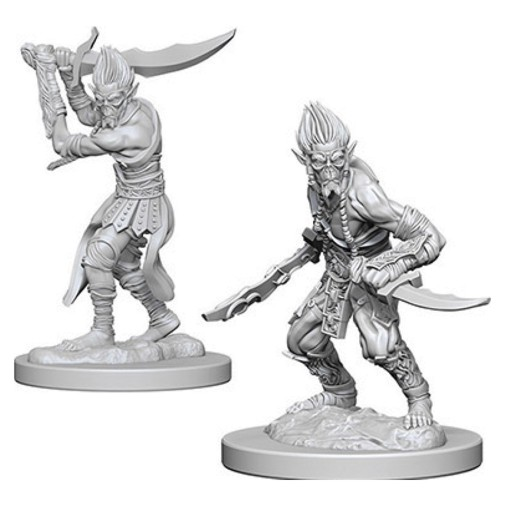 Dungeons_and_Dragons_Miniatures_W4_Githyanki-2.jpg
