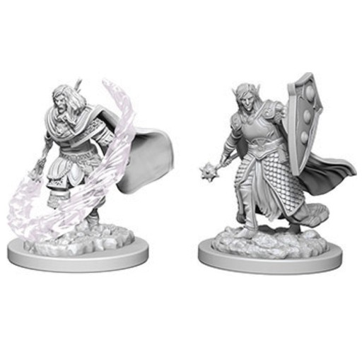 Dungeons_and_Dragons_Miniatures_W5_Elf_Male_Cleric-2.jpg