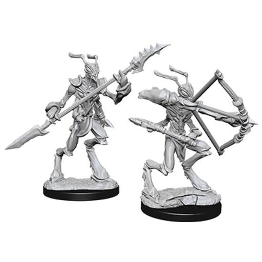 Dungeons_and_Dragons_Miniatures_W5_Thri_Kreen-2.jpg