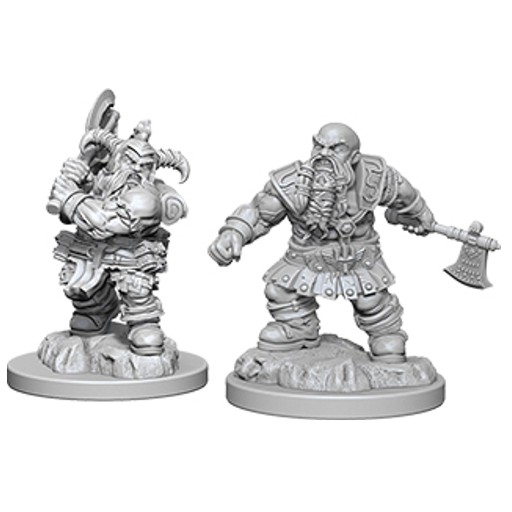 Dungeons_and_Dragons_Miniatures_W6_Dwarf_Male_Barbarian-2.jpg
