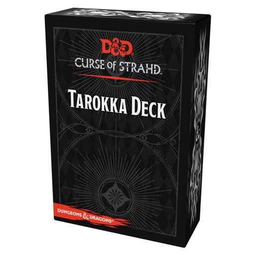 Dungeons_and_Dragons_RPG_Curse_of_Strahd_Tarokka_Deck-2.jpg