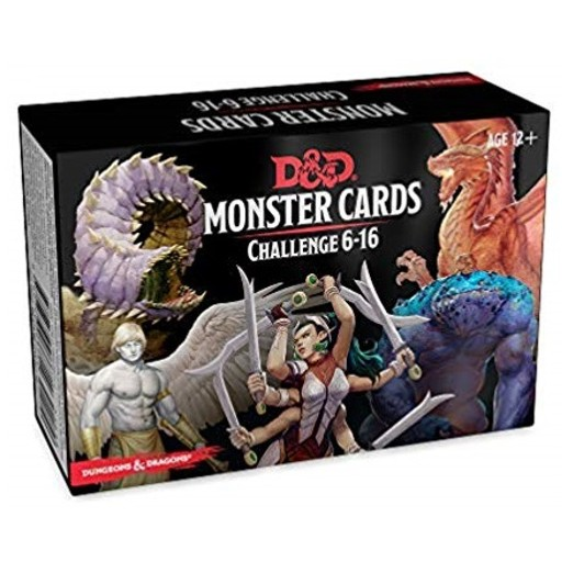 Dungeons_and_Dragons_RPG_Monster_Cards_Challenge_6_16_Deck-2.jpg