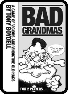 Gratis-Bad-GrandMas.png