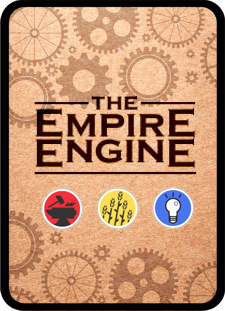 Gratis-The-Empire-Engine.png