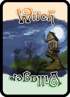 Gratis-Witch-Hunt.png