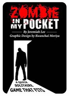 Gratis-Zombie-in-My-Pocket.png