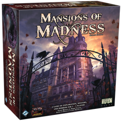 Mansions_of_Madness.png