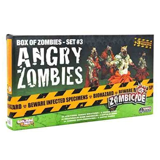 Zombicide_Angry_Zombies-2.jpg