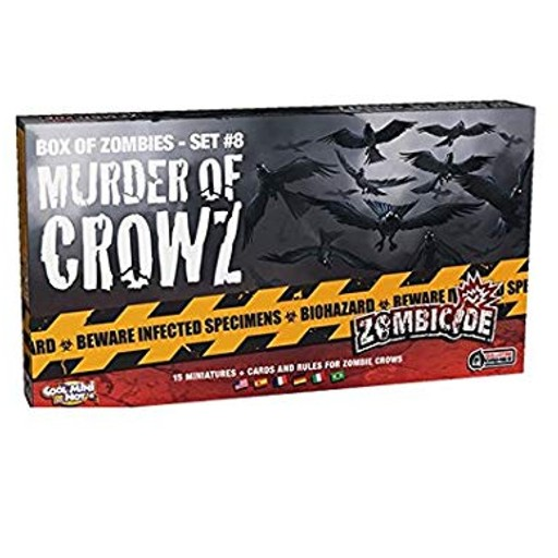 Zombicide_Murder_of_Crowz.jpg