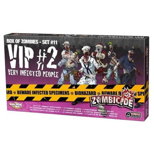 Zombicide_VIP_2-2.jpg