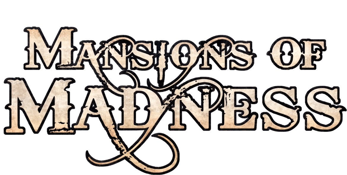 logo-Mansion-of-Madness.png
