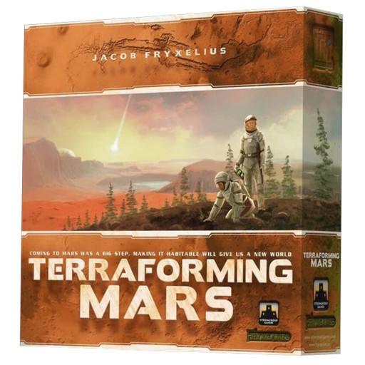 terraforming_mars_ingles-1.jpg