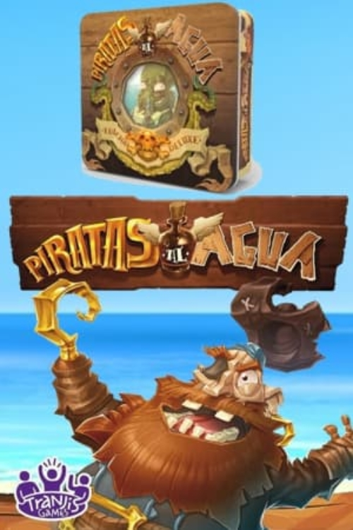 Rotador_Piratas_movil