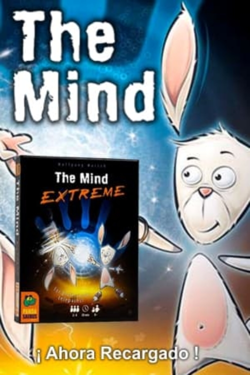 Rotador_the_Mind_movil